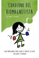 Cuaderno del biomagnetista.