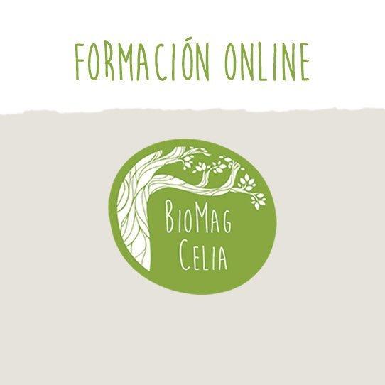 Formación online.
