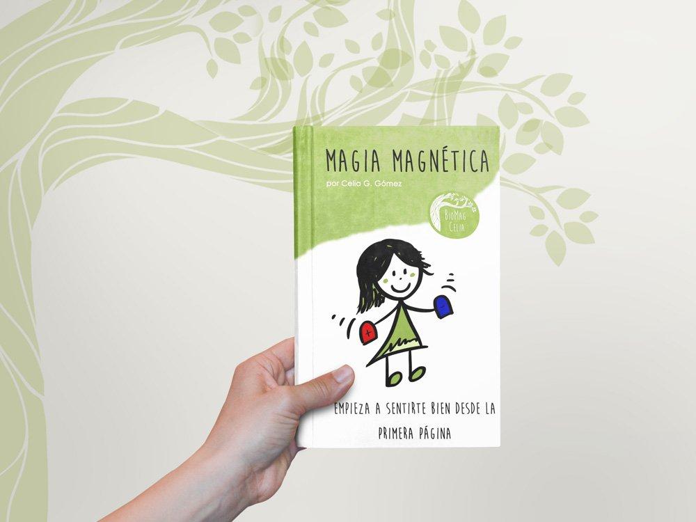 libro-magia-magnetica