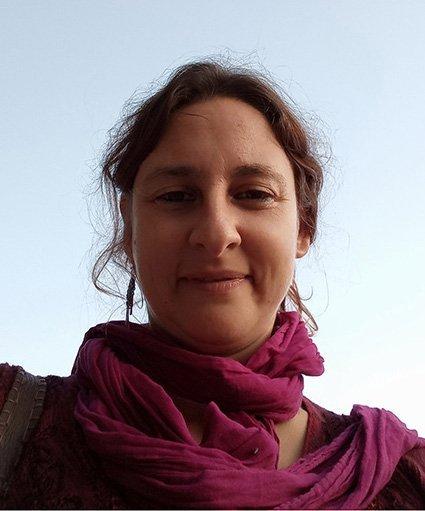 Patrizia Sardone