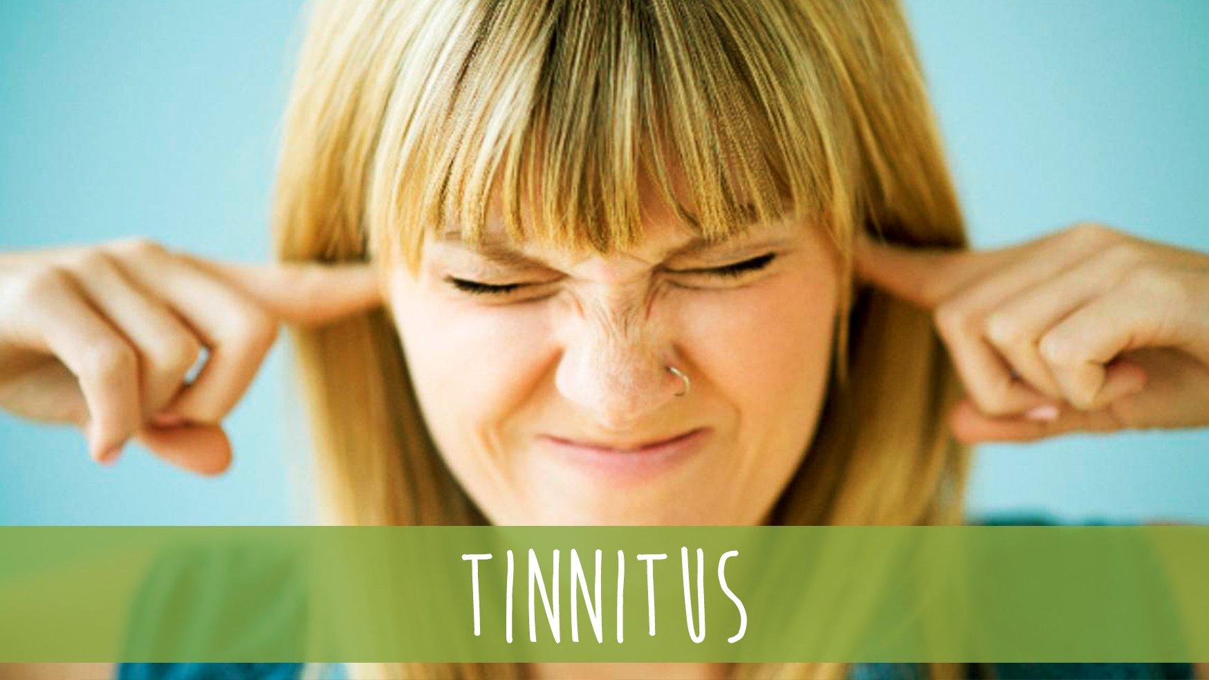 biomagnetismo para tinnitus